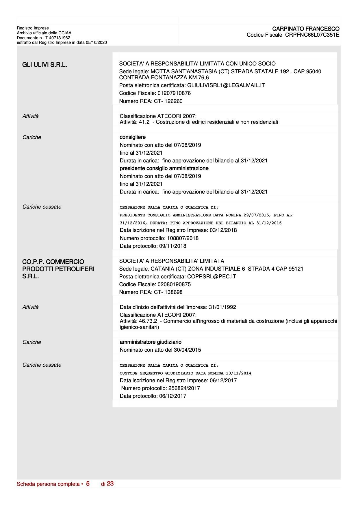 carpinatofrancesco5-1603423975.jpg