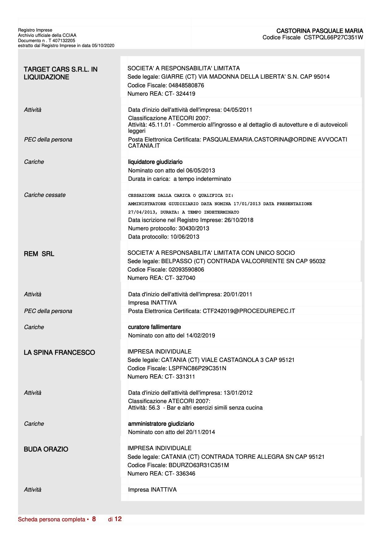 castorinapasquale8-1603401289.jpg