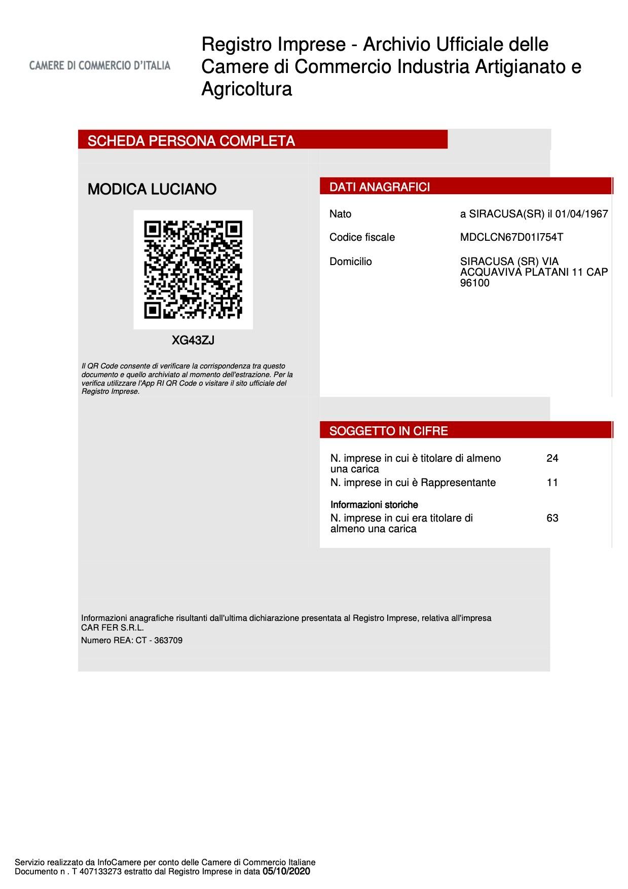 modicaluciano1-1603425034.jpg