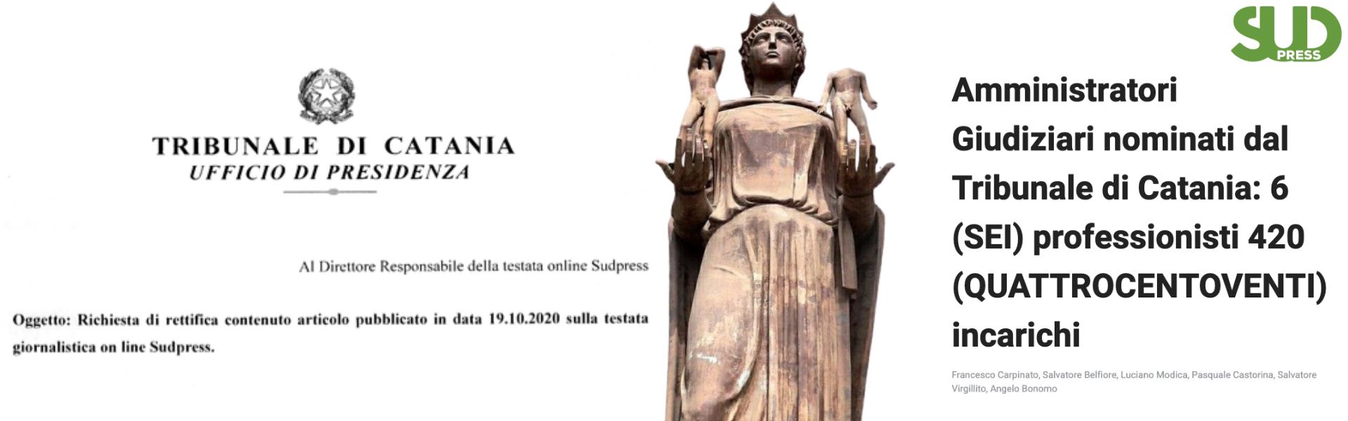 Una cosa bella, importante e utile: il Banco Alimentare al MAAS di Catania