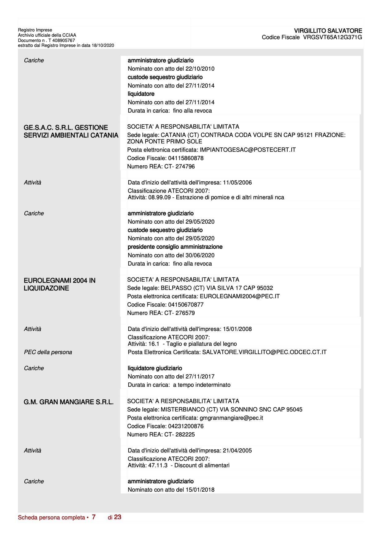 virgillitosalvatore7-1603425668.jpg
