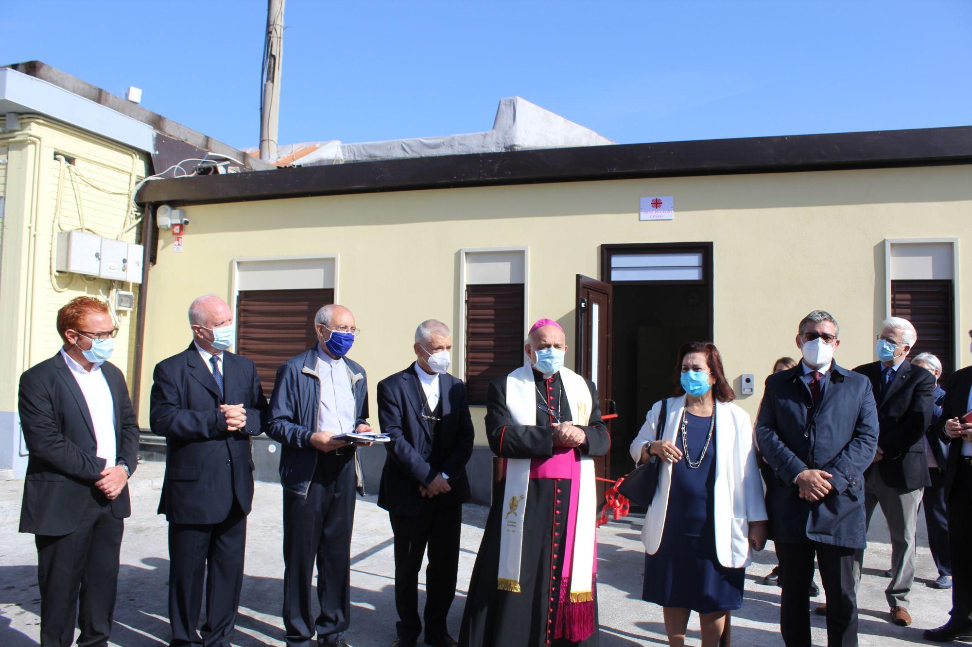 """Conferenza di presentazione del Catania Book Festival: """"la Cultura aperta a tutti"""""""