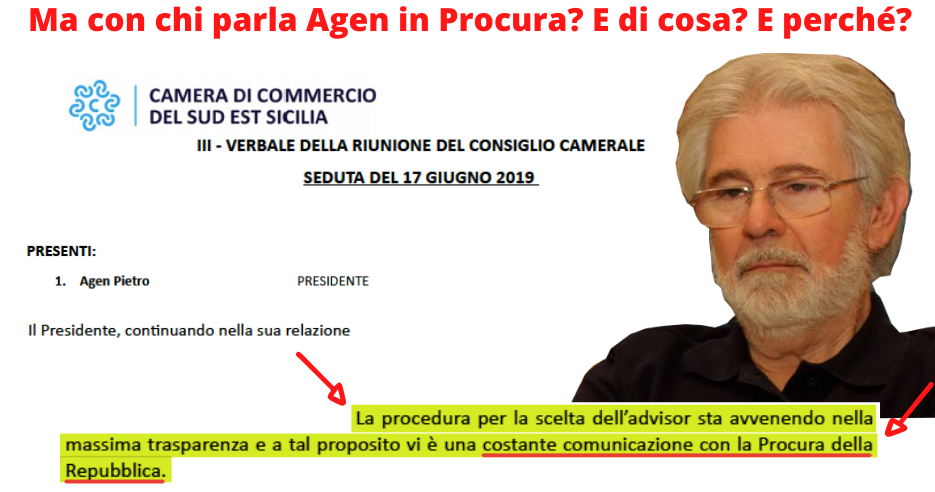 agenparla-1605677889.png