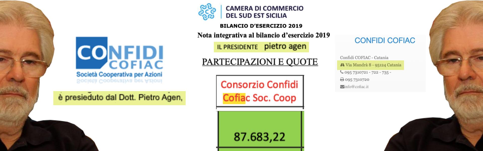 La Via (inutile) per la Sicilia: quali risultati per la regione in 10 anni?
